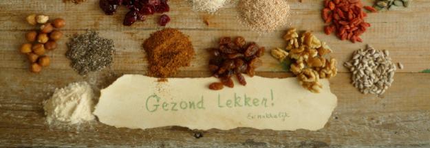 Noets noten, pitten, zaden, gedroogd fruit en specerijen